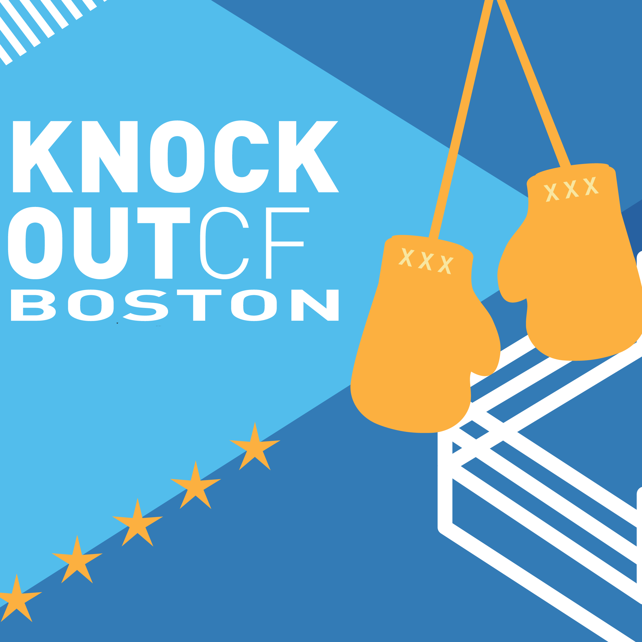 KOCF 2020 Boston thumbnail
