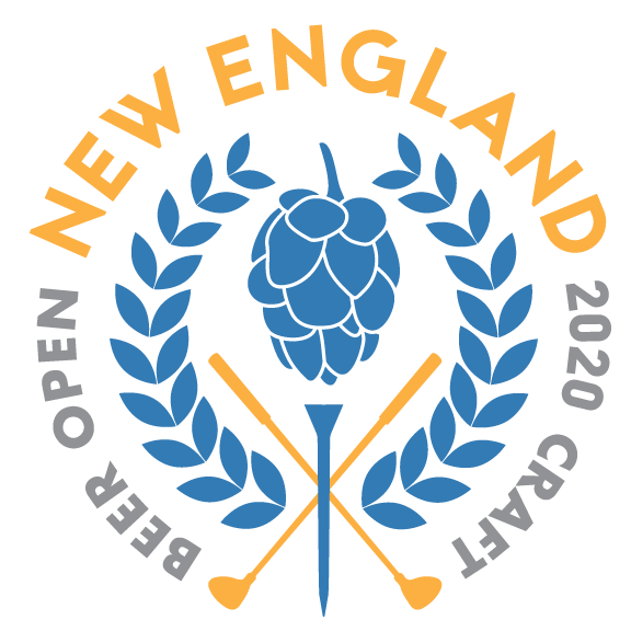 New England Craft Beer Open thumbnail