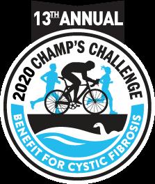 Champ's Challenge 2020 thumbnail