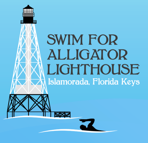 Alligator Lighthouse Swim thumbnail