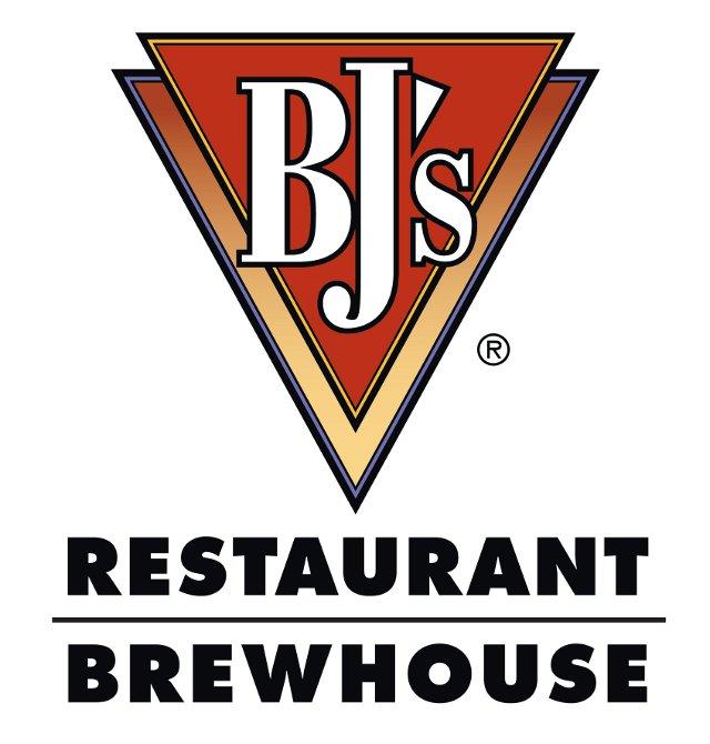 BJ Brewhouse Logo
