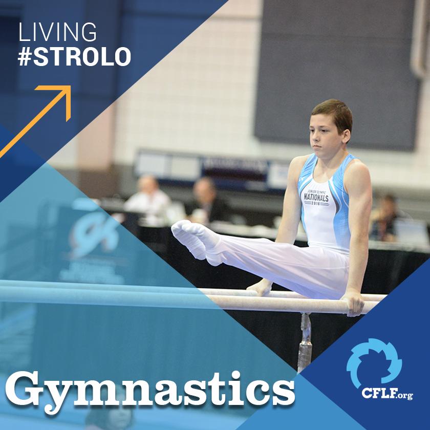 Gymnastics2 STROLO